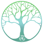 solace grief support society favicon