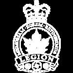 SGSS Partner Legion High River