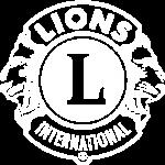 SGSS Partner Lions Club High River