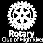 Rotary(HR)_500-white_R2